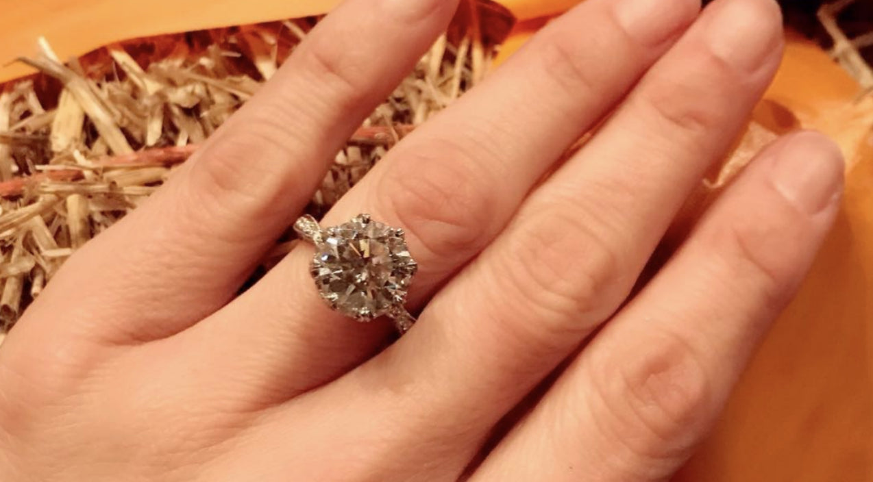 One Of NASCARu0027s Most Eligible Bachelors Is Now Engaged