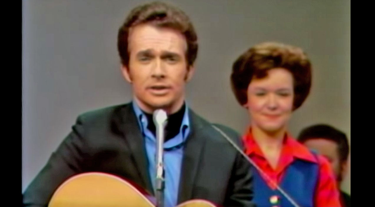 9 Country Hits From The 1970s That You DEFINITELY Know By Heart (6/9) | Country Music Videos
