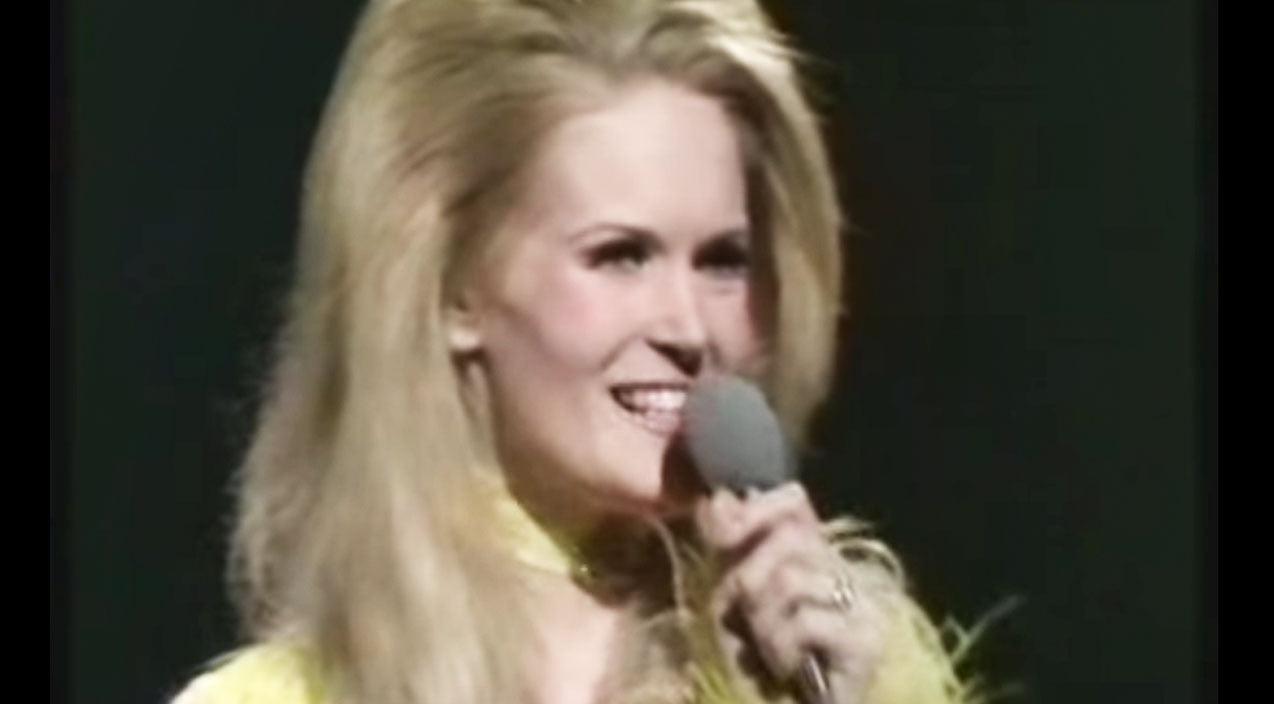 9 Country Hits From The 1970s That You DEFINITELY Know By Heart (7/9) | Country Music Videos