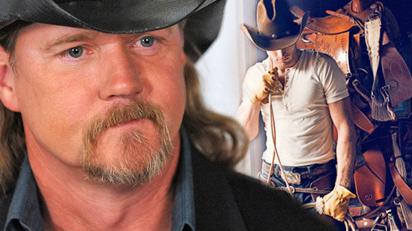 Trace adkins Songs | Trace Adkins - All Hat, No Cattle (VIDEO) | Country Music Videos