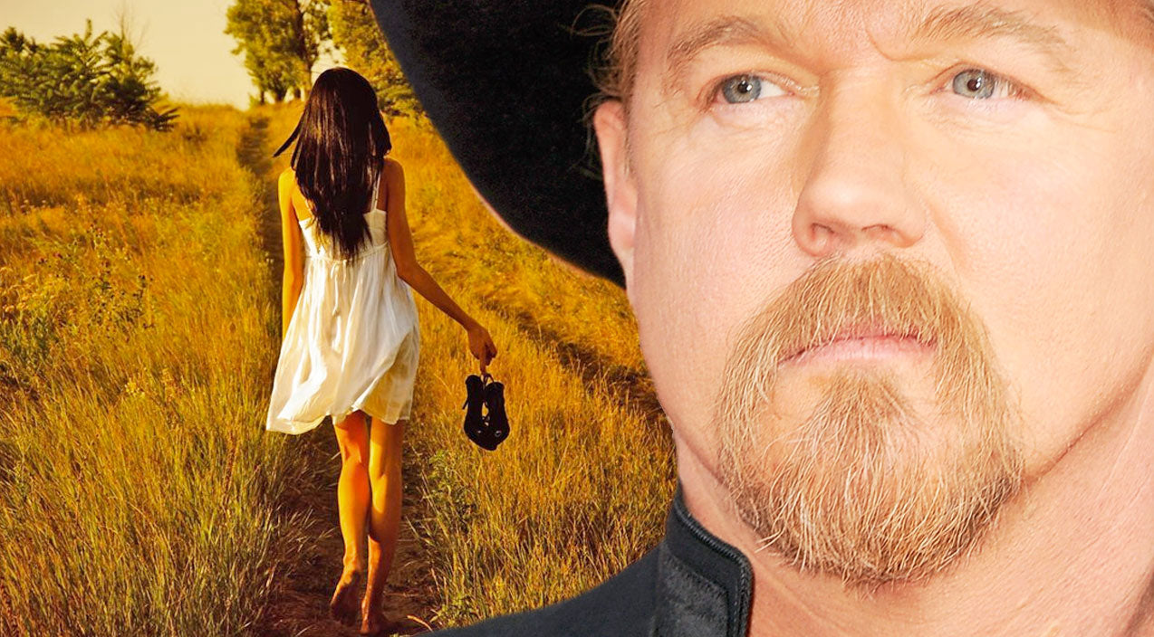 Trace adkins Songs | Trace Adkins - Dreamin' Out Loud (VIDEO) | Country Music Videos