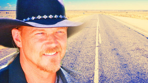 Trace adkins Songs | Trace Adkins - Hauling One Thing | Country Music Videos