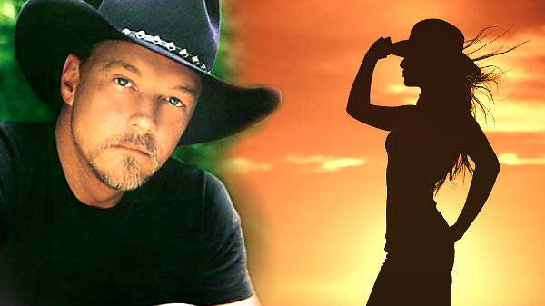 Trace adkins Songs | Trace Adkins - Ain't No Woman Like You (VIDEO) | Country Music Videos