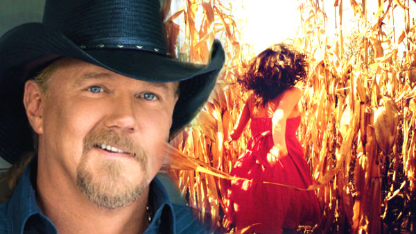 Trace adkins Songs | Trace Adkins - And There Was You (VIDEO) | Country Music Videos