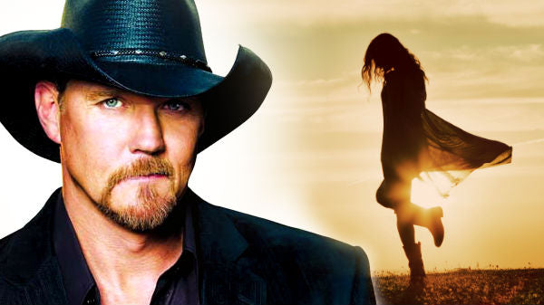 Trace adkins Songs | Trace Adkins - Come Home (VIDEO) | Country Music Videos