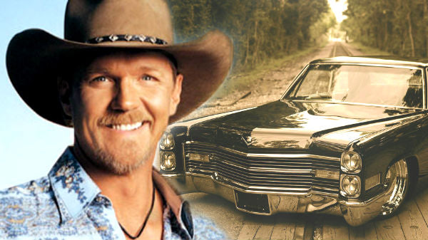 Trace adkins Songs | Trace Adkins - Damn You Bubba (VIDEO) | Country Music Videos
