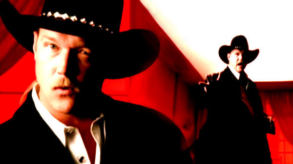 Trace adkins Songs | Trace Adkins - Don't Lie (WATCH) | Country Music Videos