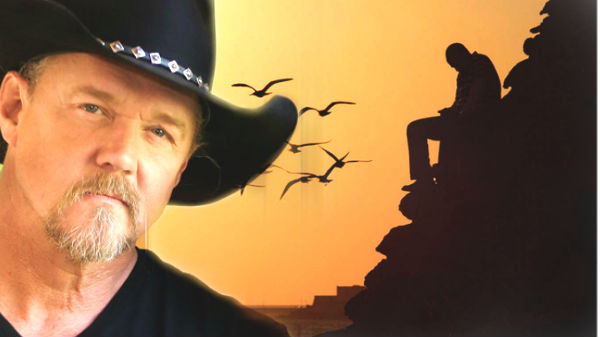 Trace adkins Songs | Trace Adkins - Dreamin' Out Loud | Country Music Videos
