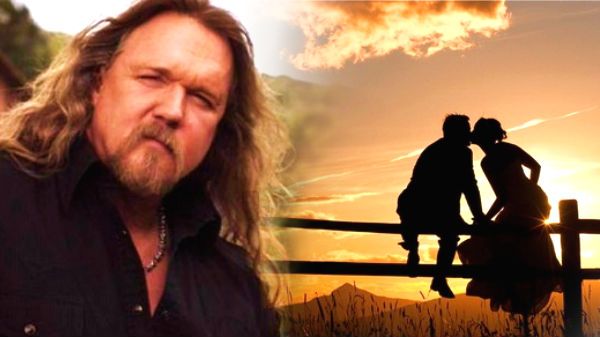 Trace adkins Songs | Trace Adkins - Give Me You (WATCH) | Country Music Videos