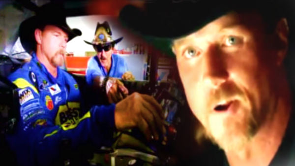 Trace adkins Songs | Trace Adkins - Hell, I Can Do That! (WATCH) | Country Music Videos