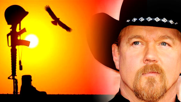 Trace adkins Songs | Trace Adkins - If The Sun Comes Up (WATCH) | Country Music Videos