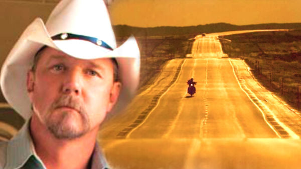 Trace adkins Songs | Trace Adkins - Missing You (WATCH) | Country Music Videos