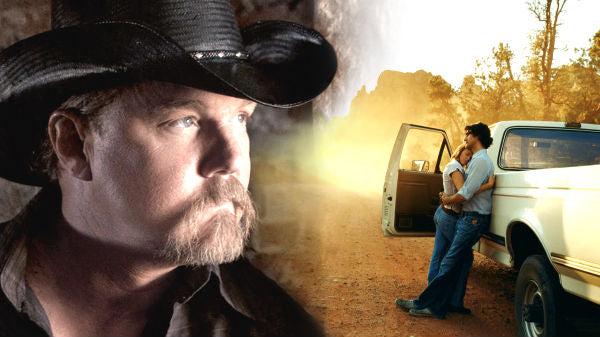 Trace adkins Songs | Trace Adkins - Poor Folks (WATCH) | Country Music Videos