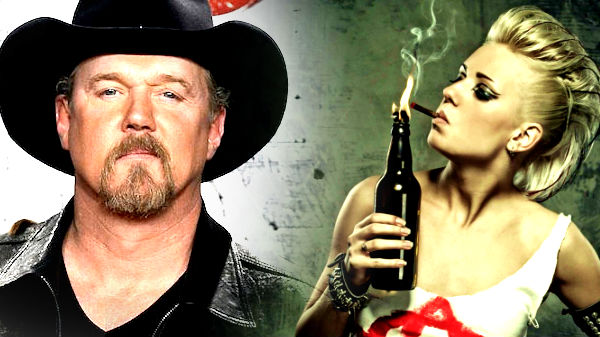 Trace adkins Songs | Trace Adkins - Sweet (WATCH) | Country Music Videos