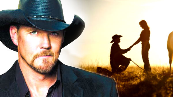 Trace adkins Songs | Trace Adkins - When I Stop Loving You (WATCH) | Country Music Videos