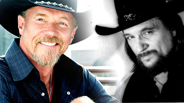 Waylon jennings Songs | Trace Adkins Sings 'You Asked Me To' by Waylon Jennings (WATCH) | Country Music Videos
