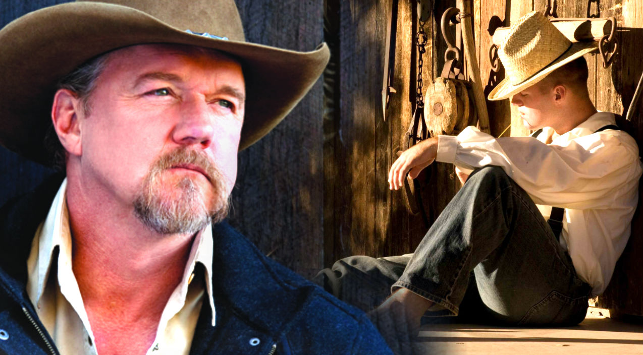Trace adkins Songs | Trace Adkins and 38 Special - Wild Eyed Southern Boy (WATCH) | Country Music Videos