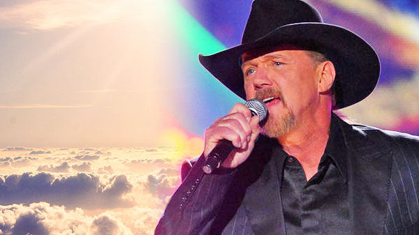 Trace adkins Songs | Trace Adkins - My Heaven (VIDEO) | Country Music Videos
