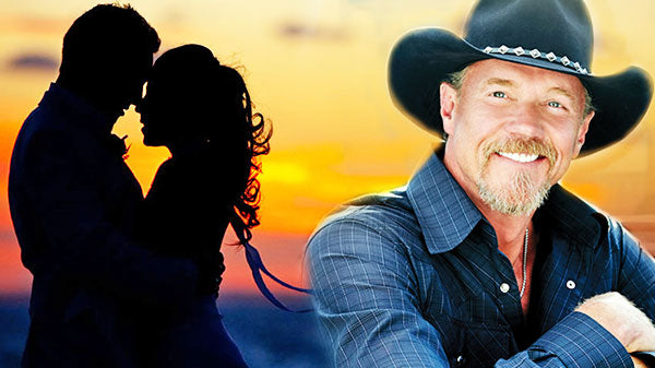 Trace adkins Songs | Trace Adkins - Still Love You (WATCH) | Country Music Videos
