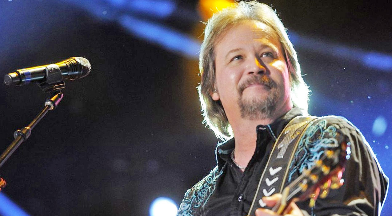 Travis tritt Songs | Take A Trip Down Memory Lane With Travis Tritt | Country Music Videos
