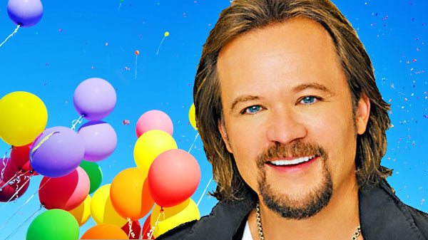 Travis tritt Songs | Travis Tritt - It's A Great Day To Be Alive | Country Music Videos