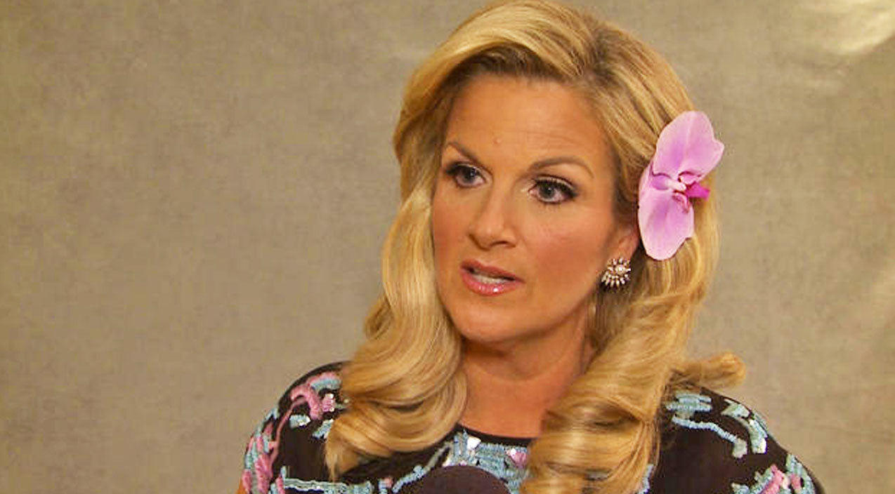 Trisha yearwood Songs | Trisha Yearwood Addresses Criticism Of Recent Photo | Country Music Videos