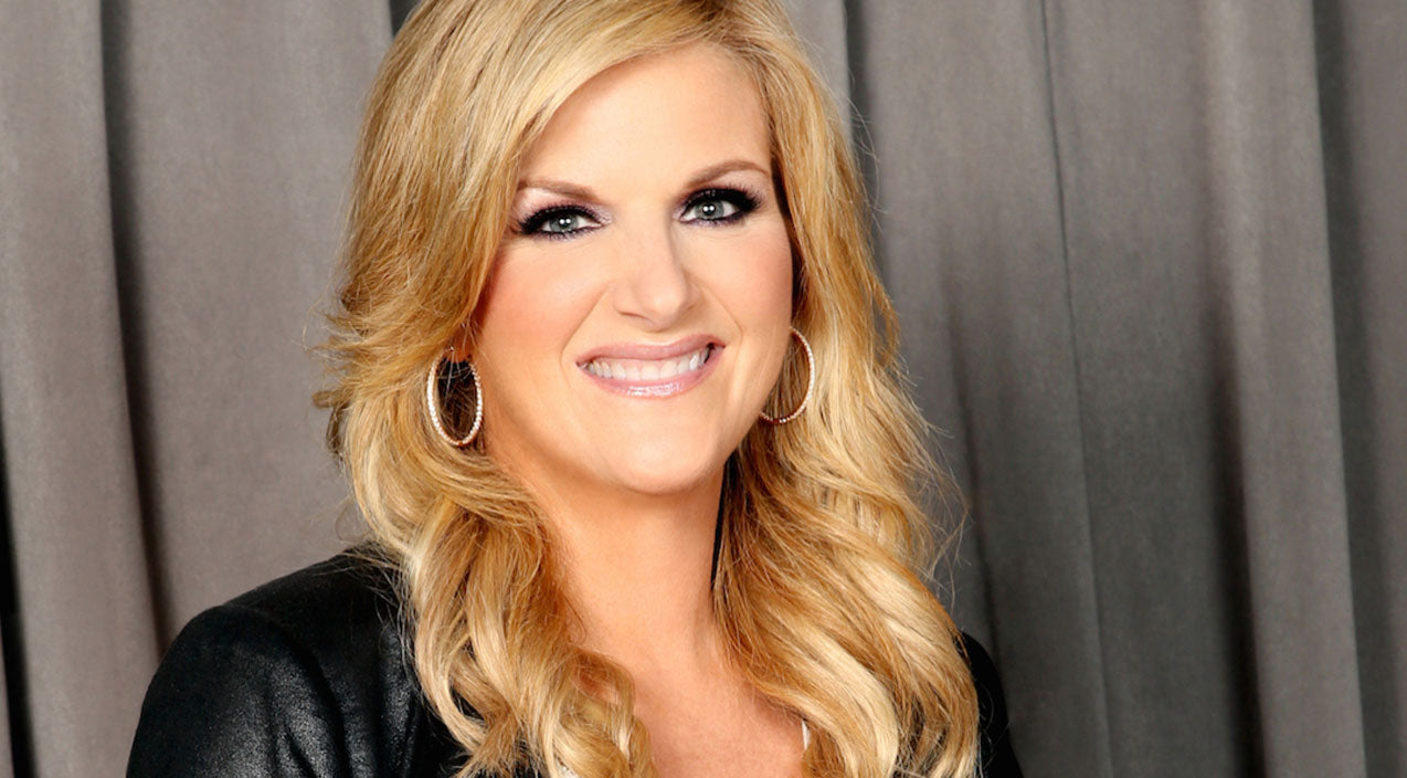 Trisha yearwood Songs | Trisha Yearwood Is Unstoppable With Hit New Single & Launch Of Stunning Home Collections | Country Music Videos