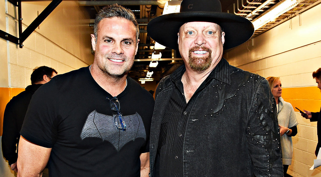 Montgomery gentry Songs | Montgomery Gentry's Troy Gentry Killed In Helicopter Crash | Country Music Videos