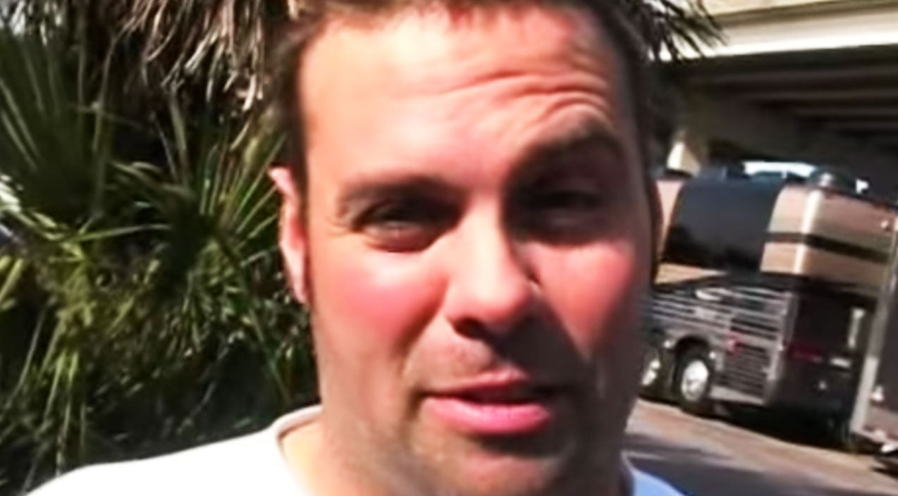 Montgomery gentry Songs | Troy Gives Away 'Free' Haircuts…But There's A Catch | Country Music Videos