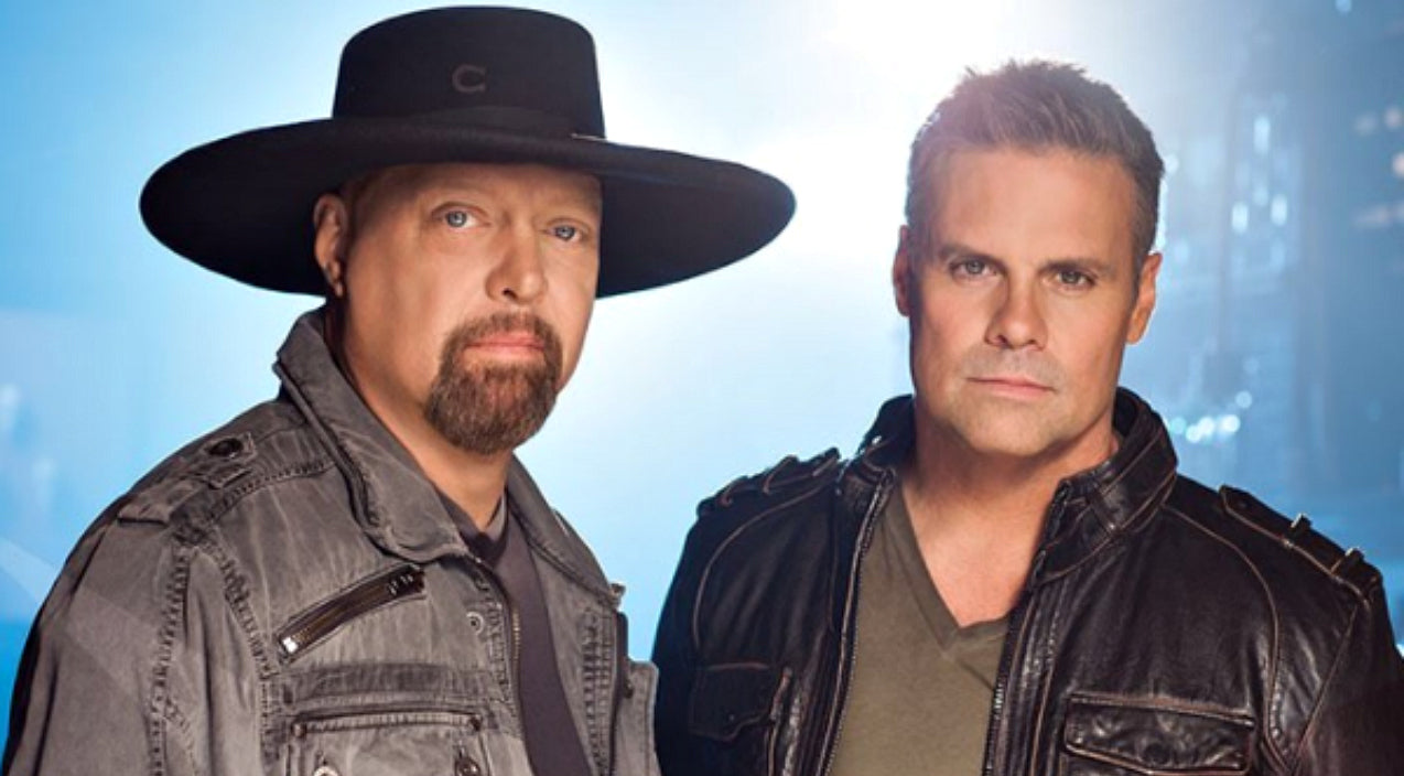 Montgomery gentry Songs | Troy Gentry Of Montgomery Gentry Suffers A Devastating Loss | Country Music Videos