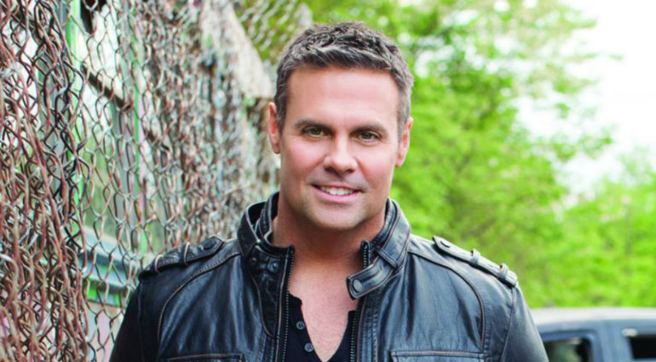 Montgomery gentry Songs   Obituary Honors Troy Gentry As Devoted Husband, Loving Father And Man Of Faith   Country Music Videos