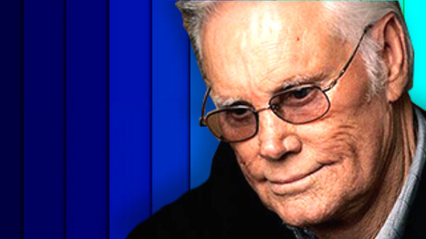 George jones Songs | George Jones - Color of the Blues (LIVE) (WATCH) | Country Music Videos