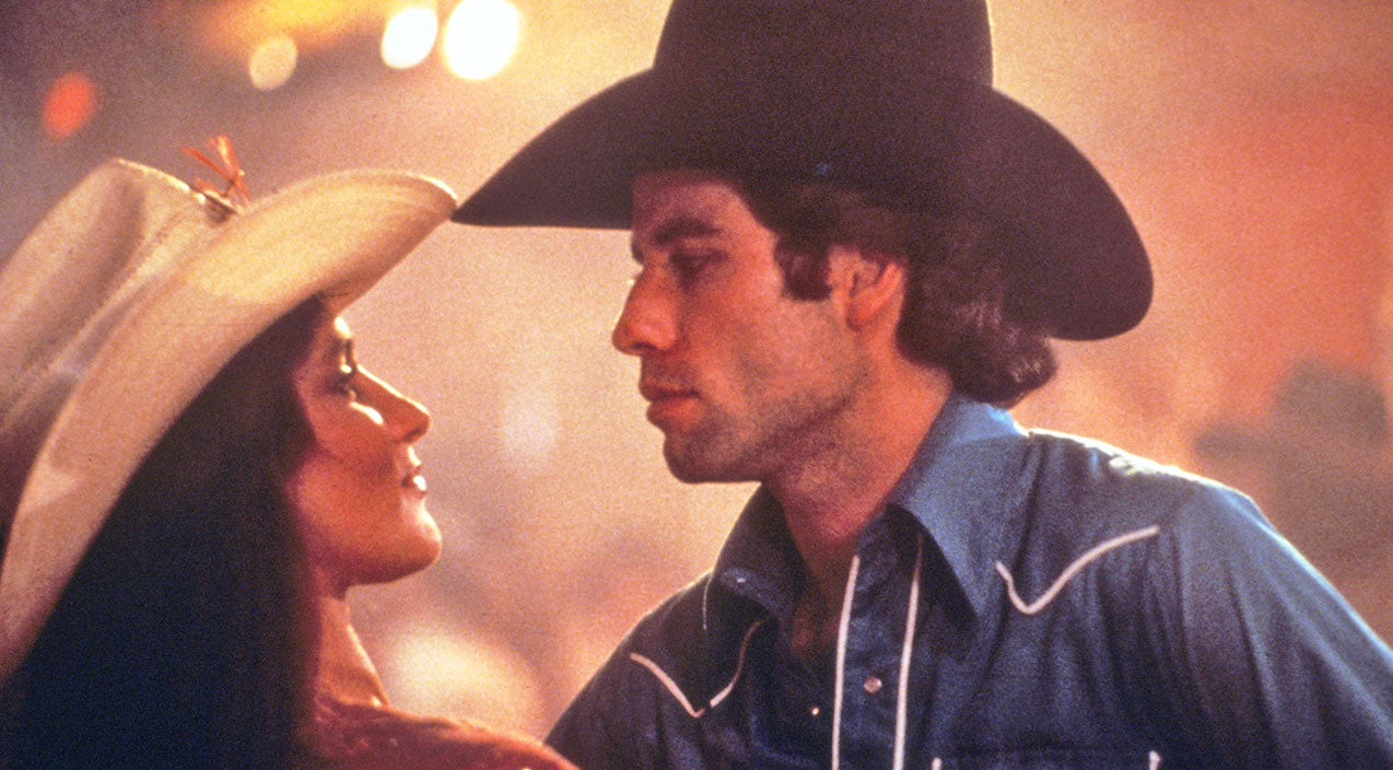 Urban Cowboy Turned Television Show? This Is The Series You've Been Waiting For | Country Music Videos