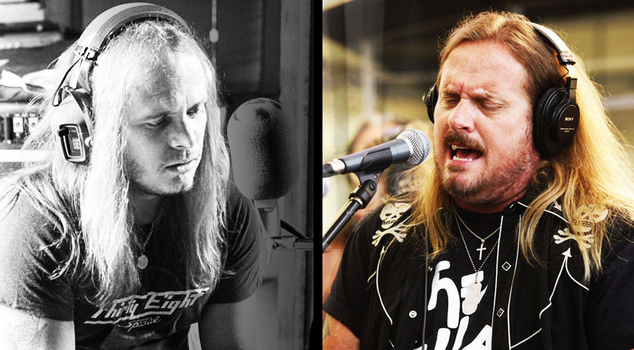 Lynyrd skynyrd Songs | Johnny Van Zant Continues His Brother's Legacy In Tribute To Those Shunned By Society | Country Music Videos