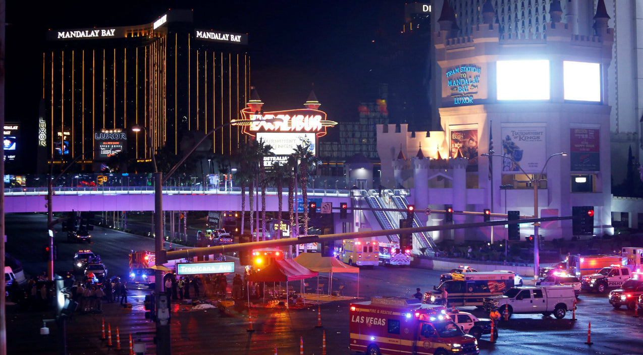 Jason aldean Songs | UPDATE: Country Music Festival Shooting Becomes Deadliest Mass Shooting In U.S. History | Country Music Videos