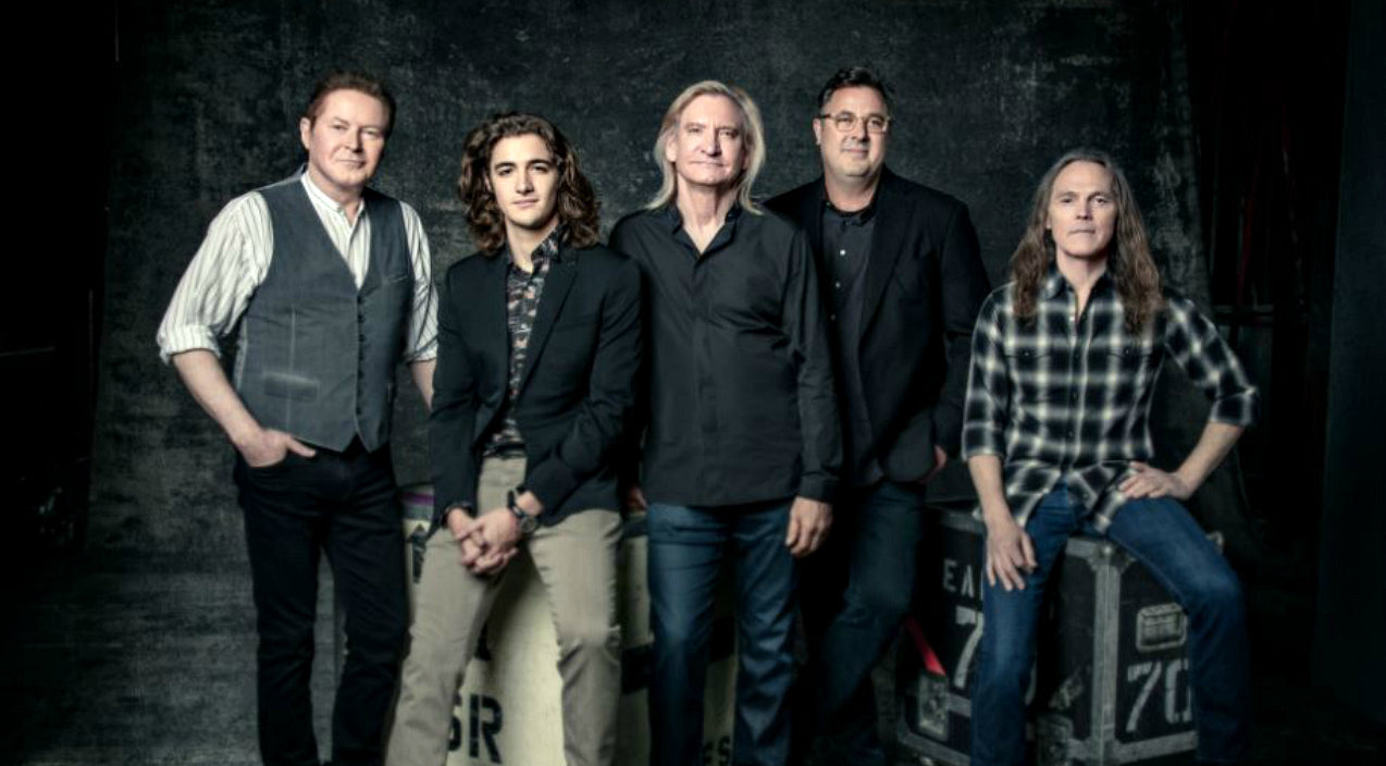 Vince gill Songs | Legendary Rock Band Slated To Make Their Grand Ole Opry Debut | Country Music Videos
