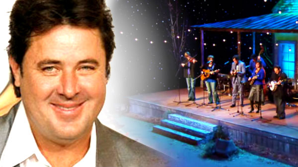 Vince gill Songs | Vince Gill - All Prayed Up (WATCH) | Country Music Videos