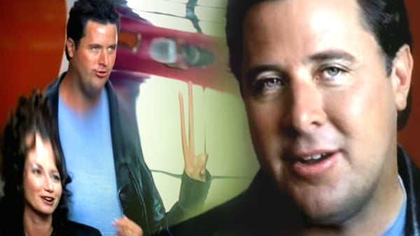 Vince gill Songs | Vince Gill - Feels Like Love (WATCH) | Country Music Videos
