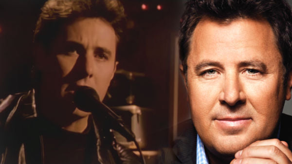 Vince gill Songs | Vince Gill - Pocket Full Of Gold (VIDEO) | Country Music Videos
