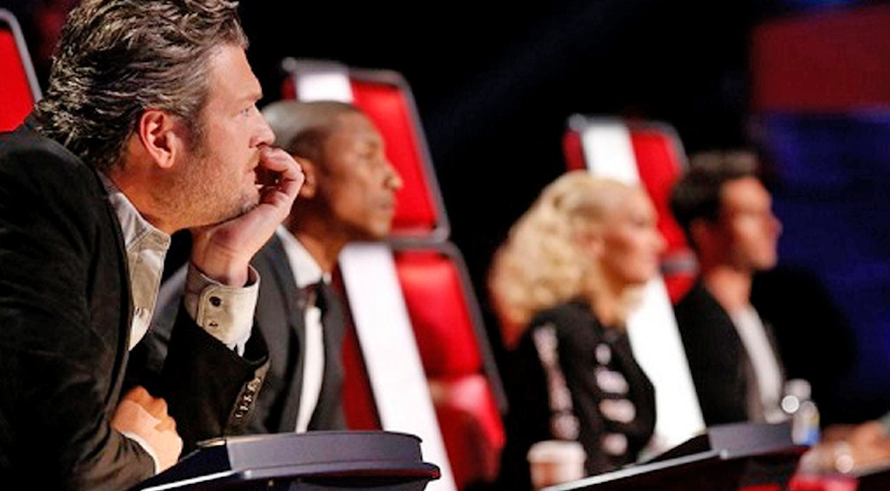 The voice Songs | You'll Never Guess Which Legend Is Joining 'The Voice' | Country Music Videos