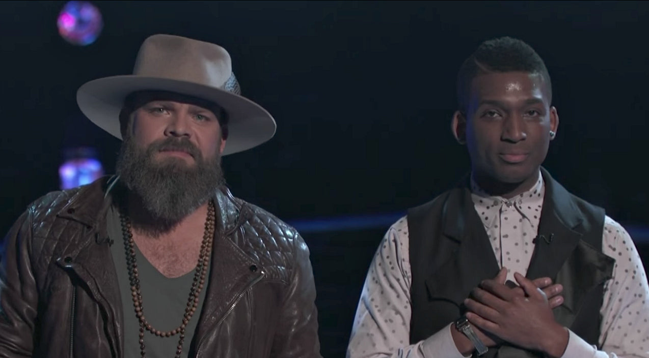 The voice Songs | 'Voice' Fans Puzzled After Dramatic Elimination | Country Music Videos