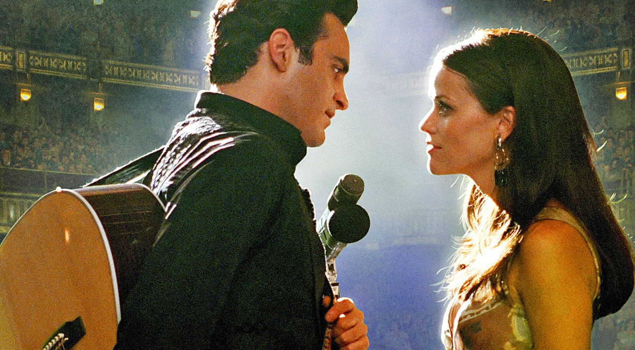 Quiz Songs | How Well Do You Know 'Walk the Line'? | Country Music Videos