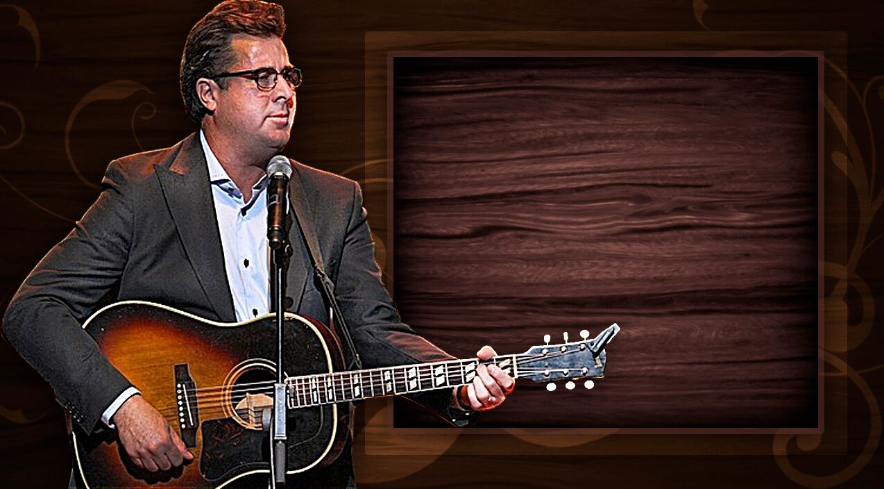 Vince gill Songs | Which Vince Gill Song Are You? (Quiz) | Country Music Videos