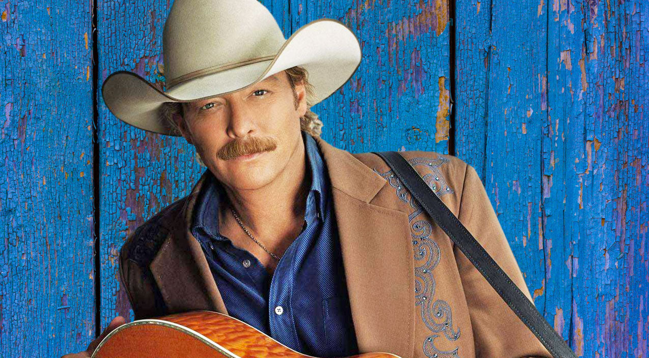 Quiz Songs | Do You Know Alan Jackson? | Country Music Videos