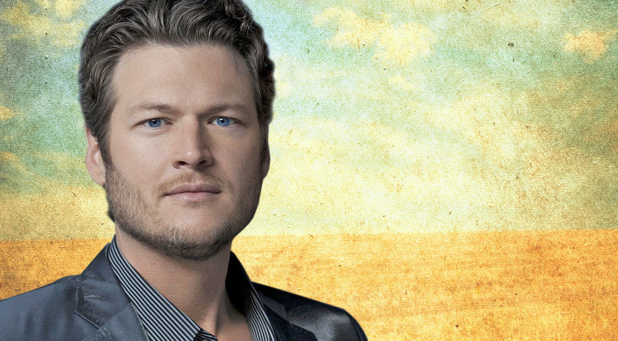 Quiz Songs | How Well Do You Know Blake Shelton? (QUIZ) | Country Music Videos