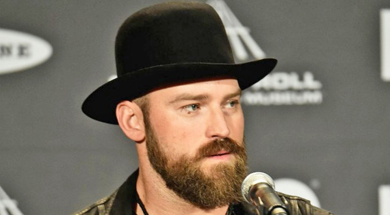 Zac brown band Songs | Zac Brown Reportedly Being Sued By Injured Concertgoer | Country Music Videos