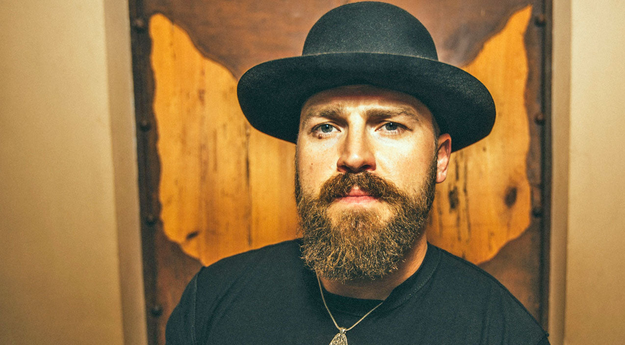 Zac brown band Songs | Police Captain Details Zac Browns Involvement In Drug Raid | Country Music Videos
