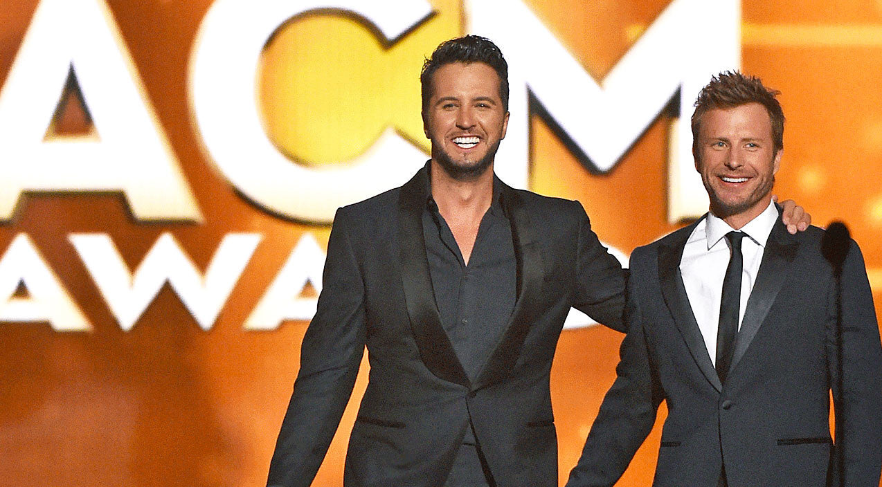 Modern country Songs | You'll Never Guess Who's Performing At This Year's ACM Awards | Country Music Videos