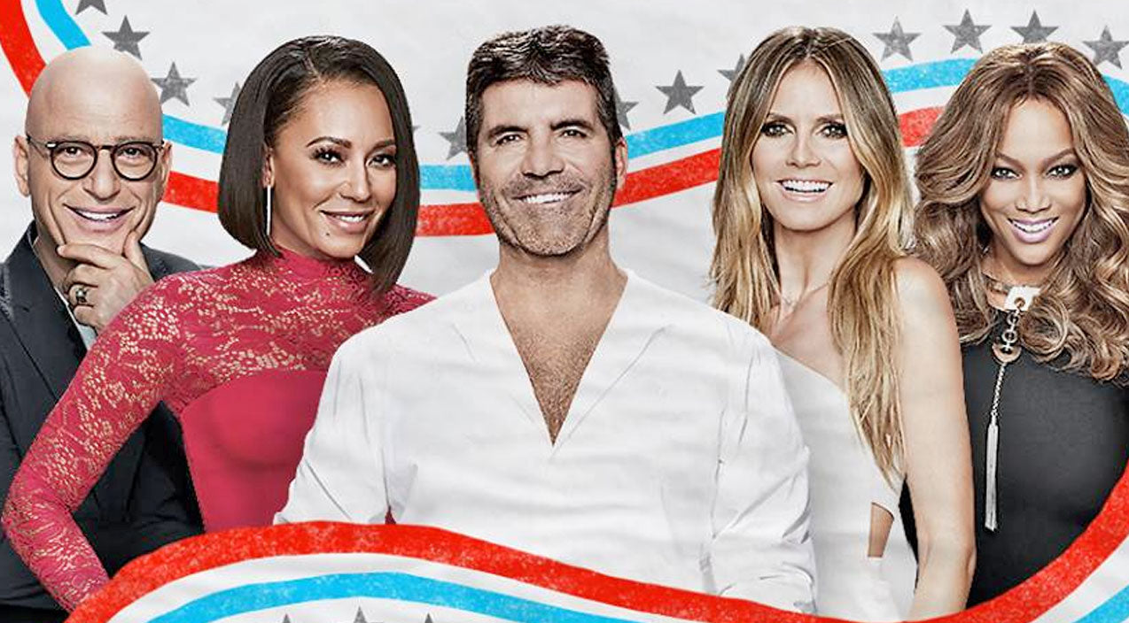 America's got talent Songs | Country Star To Perform On 'America's Got Talent' Finale | Country Music Videos