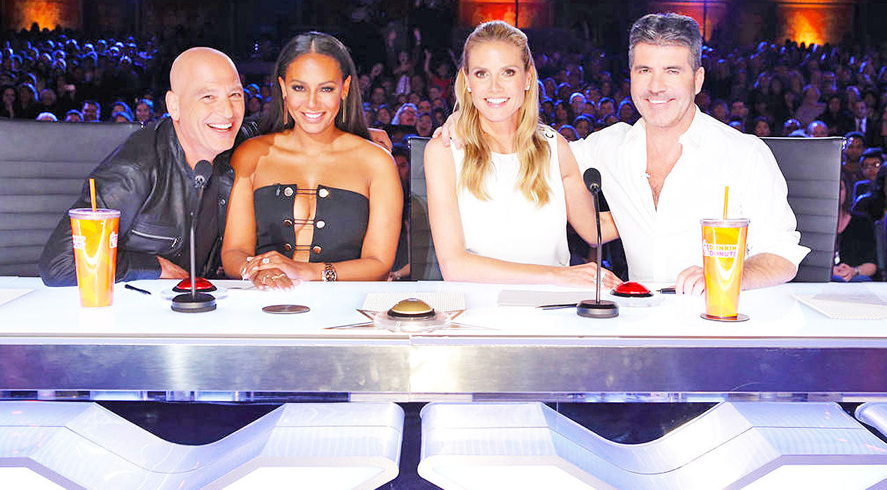 America's got talent Songs | 'America's Got Talent' Cancels Filming Following Tragic Death | Country Music Videos